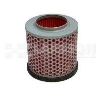 filtr powietrza HifloFiltro HFA1404 3130471 Honda CMX 450