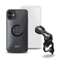 SP CONNECT ZESTAW  BIKE BUNDLE II TELEFON IPHONE S