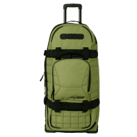 Ogio Torba podróżńa RIG 9800 Army Green (123 L)