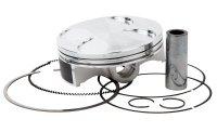 VERTEX  5301200478010 PIERŚCIENIE ( średnica 47,8mm )