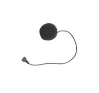 CARDO mikrofon na przewodzie REP00017