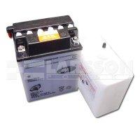 Akumulator standardowy JMT YB14A-A2 (CB14A-A2) 1100420 Polaris Scrambler 500