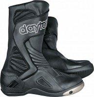 Buty Daytona EVO Voltex czarne