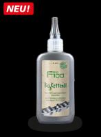 F100 OLEJ ŁAŃCUCHOWY BIO DO ROWERU BIO CHAIN OIL