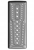 SAS-TEC SC-1/CB52 - ochraniacz pleców level 1