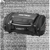 BUSE  Torba bagażowa 36 litrów, centralna