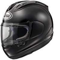KASK INTEGRALNY ARAI RX7V DIAMOND BLACK S RX-7