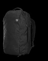 Ogio plecak Fuse 50 Duffle Black