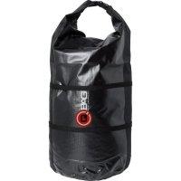 Q-Bag Rollbag 65 l Torba motocyklowa rolka