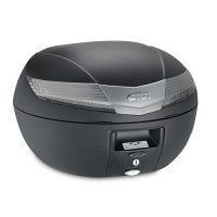 GIVI V40NT KUFER MONOKEY Tech
