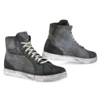 TCX BUTY STREET ACE AIR ANTHRACITE