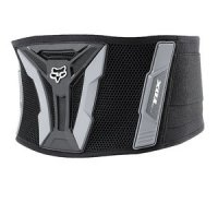 $! Pas nerkowy Fox Turbo Belt CROSS ENDURO ATV