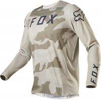 FOX BLUZA OFF-ROAD 360 SPEYER SAND