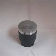 $1 Tłok 53,99 mm Wossner APRILIA AF1 RS RX 125 85-09