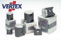VERTEX 22003A TŁOK APRILIA 125 AF1, RX,RS, PEGASO (53,97MM)