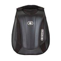 OGIO Plecak motocyklowy NO DRAG S