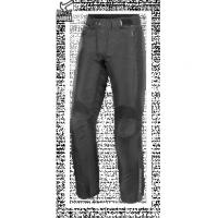BUSE Spodnie motocyklowe  Lago Evo czarne