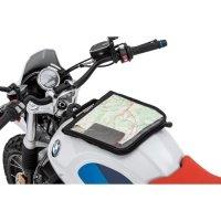 Q-Bag Magnetyczna kieszeń -mapnik na bak motocykla