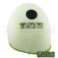 Gąbkowy filtr powietrza HifloFiltro HFF3019 3130855 Suzuki RM 250