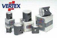 VERTEX 22003F TŁOK APRILIA 125 AF1, RX,RS, PEGASO (54,02MM)