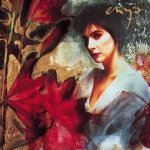 Enya - Watermark [CD]