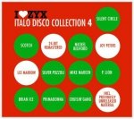 Italo Disco Collection 4 [3CD]