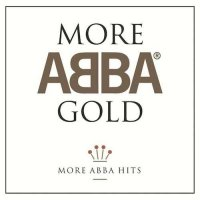Abba - More Abba Gold [CD]