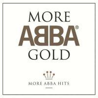 Abba - More Abba Gold [CD]