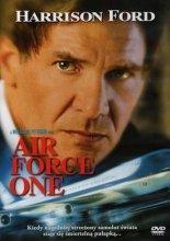 Air Force One [DVD]