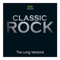 CLASSIC ROCK - THE LONG VERSIONS [3CD]