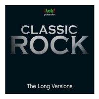 CLASSIC ROCK - THE LONG VERSIONS [3CD]