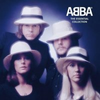 Abba - The Esential Collection [2CD]