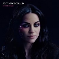 Amy MacDonald - Under Stars [LP 180g]