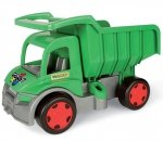 Gigant Truck Farmer wywrotka  65015