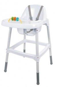 Krzesło do karmienia  DOLU