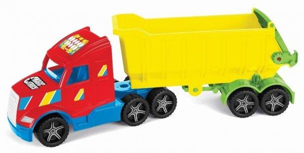 Magic Truck Basic wywrotka  36300