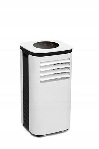 ADLER Gerlach GL7923 Klimatyzator 9000 BTU
