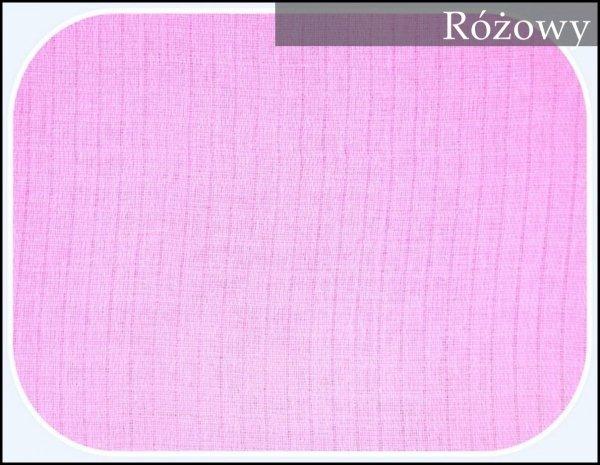PIELUSZKA TETROWA 70x80 RÓŻNE KOLORY