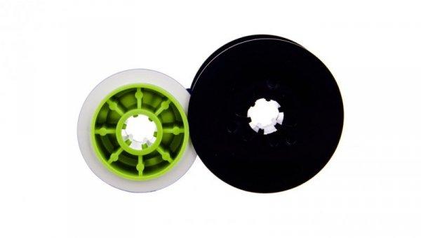 Zestaw taśm barwiących LM-IR300W białe E04ZP-04020200201 /5x32m/