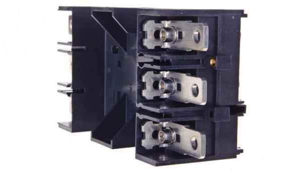 Podstawa wtykowa NSX100-250 LV429266