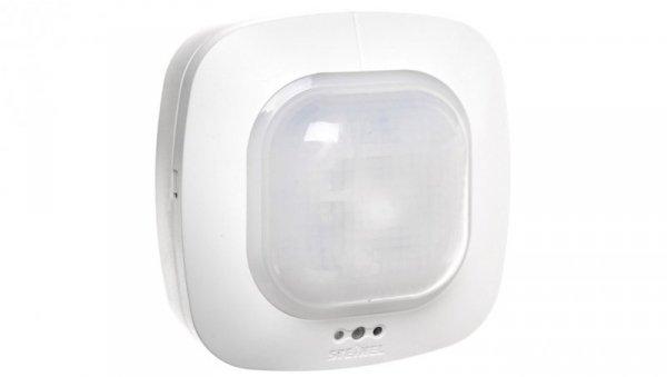 Czujnik obecności na podczerwień pasywny IP20 Ir Quattro HD Com1 AP 592400
