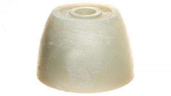 Izolator wsporczy M12 długośc 40mm: (średnica góra/dół: 40/60mm) 1kV SW-8-1 84288006