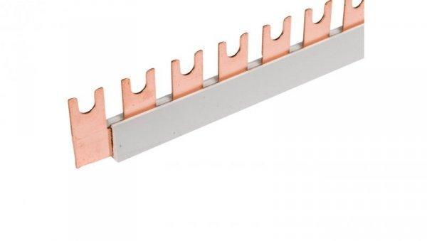 Szyna łączeniowa widełkowa 1P 63A 10mm2 (54 mod.) IZ10/1F/54 002921142