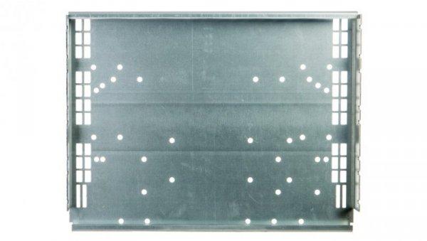 Płyta montażowa dla wyłącznika IZM1 600mm XVTL-IZM26-6 132965
