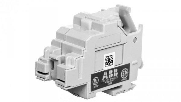 Wyzwalacz wzrostowy 24-30V AC/DC SOR XT1..XT4 24-30 Vac/dc 1SDA066314R1