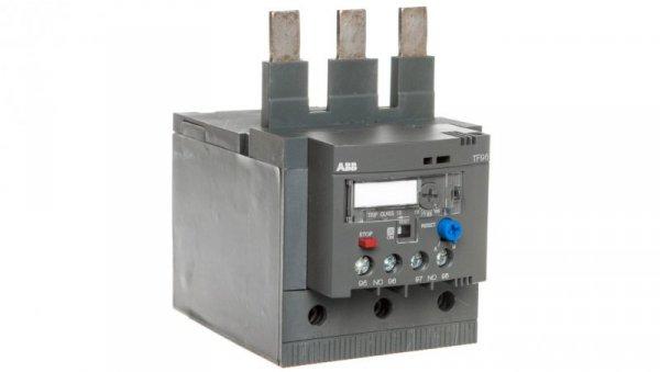 Przekaźnik termiczny 65-78A TF96-78 1SAZ911201R1004
