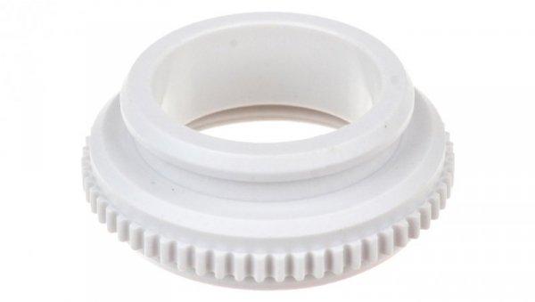 xComfort Pierścień do elektrozaworu (nie Danfoss) CMMZ-00/18 118867