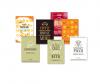 wizytówki foliowane Soft Skin z lakierem wybiórczym UV, druk dwustronny pełnokolorowy 4+4, papier kredowy 350 g mat, 2000 sztuk