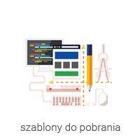 SZABLONY DO POBRANIA