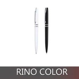 rino kolor